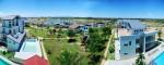 Quảng Nam: Tăng cường công tác quản lý về đầu tư xây dựng nhà ở thương mại