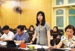 Hà Nội 'điểm danh' 11 dự án sắp bị thu hồi ở quận Thanh Xuân