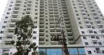 Phản hồi của Tập đoàn Mường Thanh trước các thông tin chưa chính xác về tòa nhà CT6 Kiến Hưng, Hà Đông