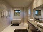 Mẫu phòng tắm đẹp hiện đại và tiện nghi