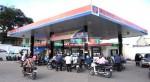 Sẽ có Quy chuẩn thống nhất về cửa hàng xăng dầu