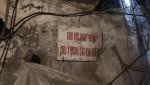 Cảnh sống khó tin ở những ngôi nhà nhỏ nhất phố cổ Hà Nội