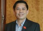 Bộ trưởng giao thông lý giải việc trạm BOT đổi tên từ thu phí sang thu giá