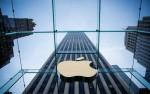 5 công ty lợi nhuận cao nhất tại Mỹ
