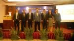 TP Hồ Chí Minh: Thêm một câu lạc bộ bất động sản được thành lập