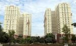 TP HCM đấu giá 200 căn hộ tái định cư
