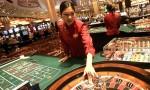 Đại biểu Quốc hội muốn bỏ các ưu đãi thuế cho casino ở đặc khu