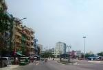 Xử lý phản ánh của báo chí và kiến nghị của công dân, doanh nghiệp liên quan đến quy hoạch thành phố Sầm Sơn