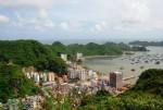 Làm rõ căn cứ phê duyệt quy hoạch chi tiết của các dự án tại thị trấn Cát Bà, huyện Cát Hải, thành phố Hải Phòng