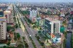 Điều chỉnh cục bộ quy hoạch khu vực quận Dương Kinh và Đồ Sơn trong đồ án điều chỉnh QHC TP Hải Phòng