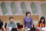 Quy hoạch xây dựng vùng tỉnh Bình Định đến năm 2035