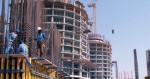 Hướng dẫn chi phí quản lý dự án đầu tư xây dựng công trình