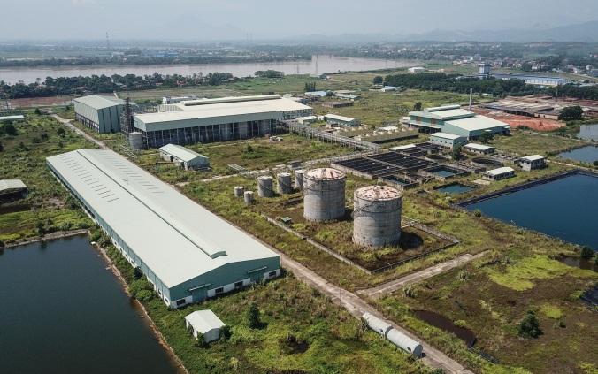 Thanh tra Bộ Xây dựng yêu cầu xử lý kinh tế hơn 947 tỷ đồng