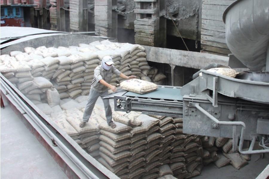 Bộ Xây dựng triển khai xây dựng Chiến lược phát triển vật liệu xây dựng