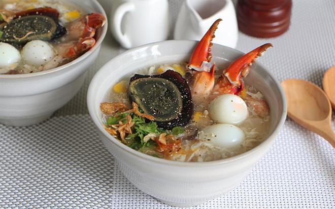 Món nên ăn sau cơn say để hồi phục sức khỏe