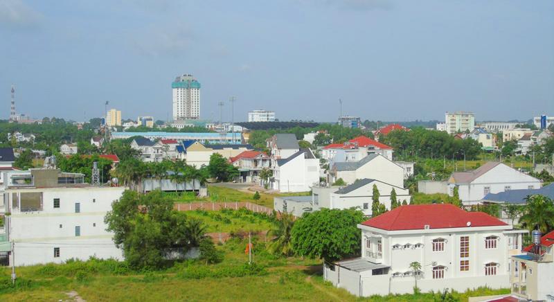 Góp ý về dự thảo Định mức dịch vụ công ích khu vực đô thị, nông thôn tại Tây Ninh