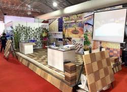 Tập đoàn Hamico tiếp tục đồng hành cùng Vietbuild Đà Nẵng 2019