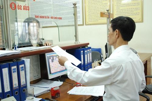 Rà soát, tổng hợp điều kiện kinh doanh và sản phẩm, hàng hóa kiểm tra chuyên ngành