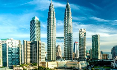 10 điều không phải ai cũng biết về Malaysia