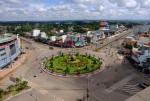 Hướng dẫn chuyển quyền sử dụng đất tại Khu dân cư Sando City, Bình Phước