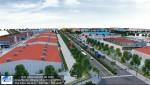 Thái Bình: Dam San sẽ ra đời cụm công nghiệp sạch