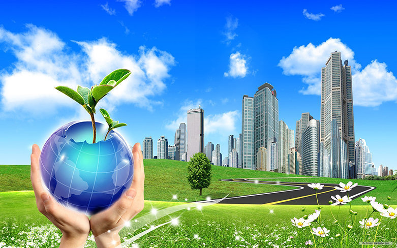 Thủ tướng chỉ thị về phát triển bền vững