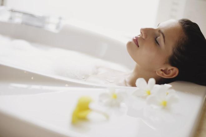 Làm gì để ngủ ngon trong ngày nóng nếu không có điều hòa?