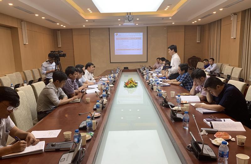 Sơn La: Mộc Châu đạt tiêu chuẩn đô thị loại IV