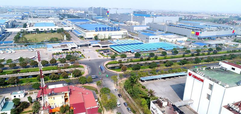 http://www.baoxaydung.com.vn/stores/news_dataimages/vananh/052019/29/14/144714baoxaydung_image001.jpg