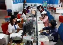 Ngân hàng nỗ lực hoàn thiện chuẩn quốc tế trong bối cảnh dịch COVID-19