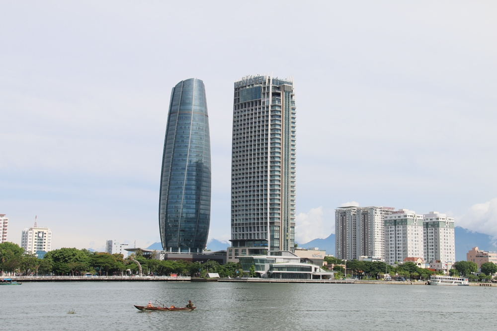 Đà Nẵng: Triển khai các cơ chế, chính sách hỗ trợ doanh nghiệp trên địa bàn thành phố