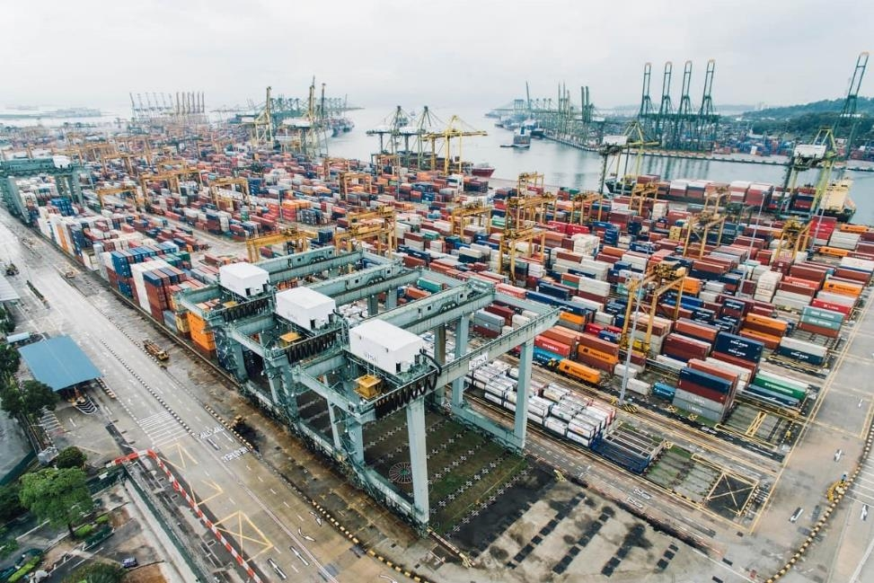 Hiệp định EVFTA: Cửa ngõ mới cho hành trình đa dạng hóa thị trường Việt Nam