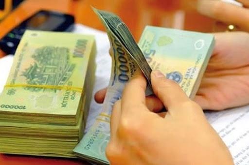 Cơ quan thu phí được để lại 50% mức thu phí sở hữu công nghiệp
