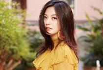 Vợ chồng Triệu Vy mua nhà 20 triệu USD, đánh tan tin đồn ly hôn