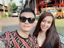 Khắc Việt: 'Tôi mua thêm nhà khi vợ mang song thai'