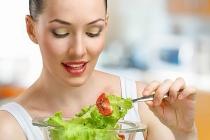 Dấu hiệu cảnh báo cơ thể sắp 'sập nguồn' vì thiếu rau, bổ sung ngay kẻo muộn