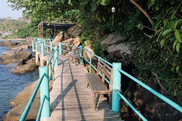 Kiên Giang thực hiện kết luận của Thanh tra Chính phủ về quản lý đất