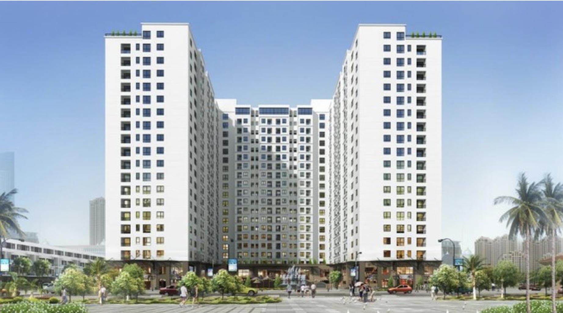 Điều kiện chuyển nhượng hợp đồng mua bán chung cư năm 2021