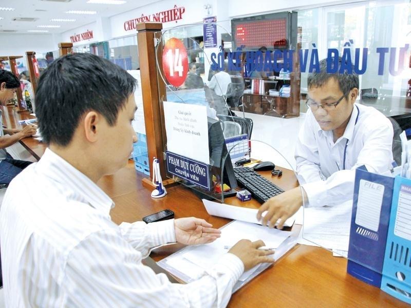 Niềm tin vào môi trường kinh doanh Việt Nam của doanh nghiệp châu Âu tiếp tục phục hồi