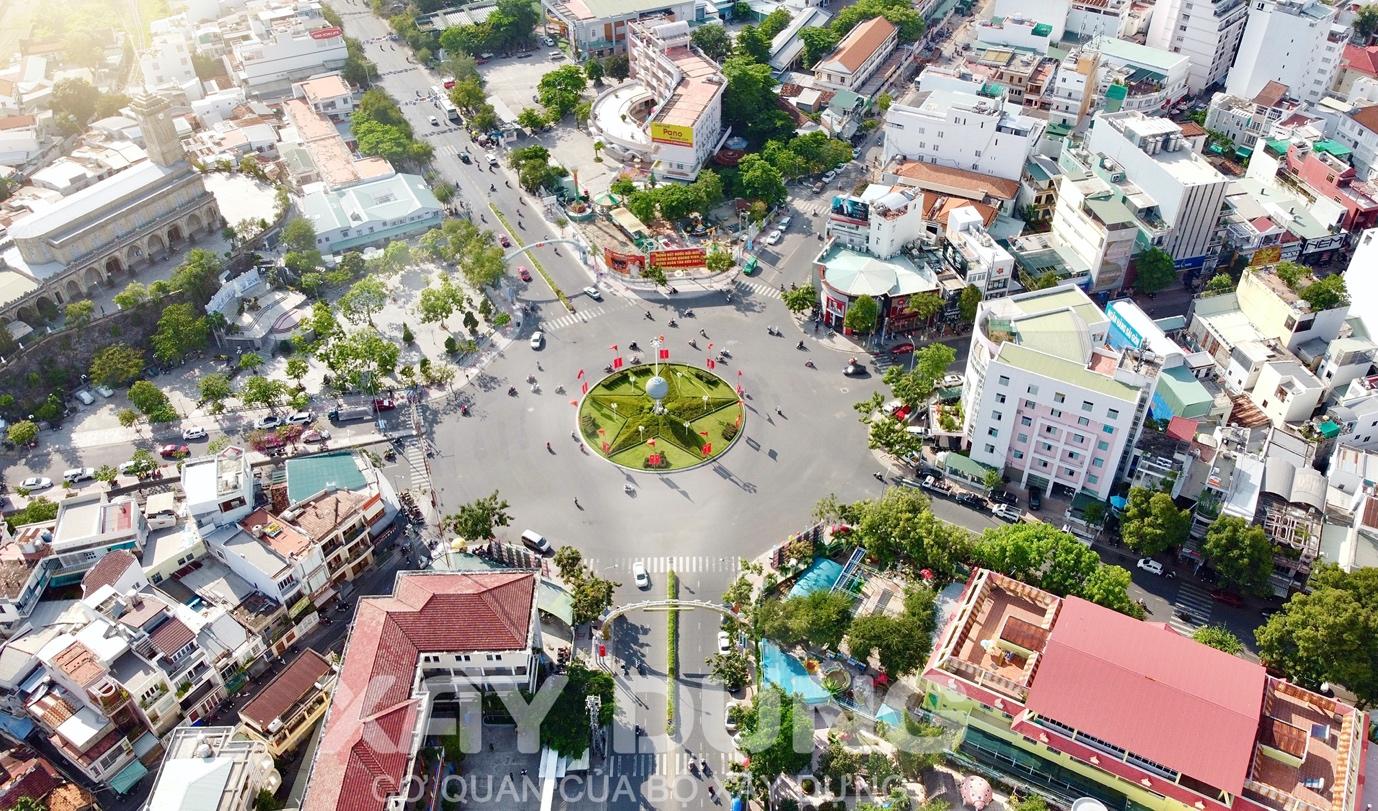Nghị định số 30/2021/NĐ-CP: Tạo điều kiện cho nhà đầu tư tham gia đầu tư xây dựng nhà ở