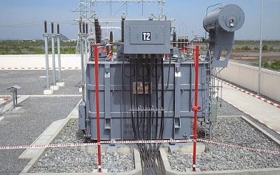 Một số quy định về xét cấp chứng chỉ thiết kế đường dây, trạm biến áp
