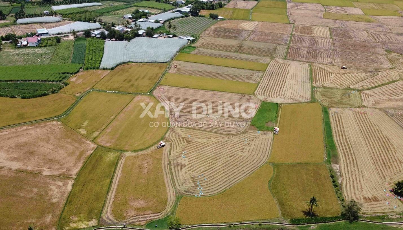 """Ninh Thuận: """"Vượt khó"""" để phát triển kinh tế - xã hội trong tình hình dịch Covid–19"""