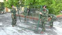 thai binh phat hien them 2 truong hop duong tinh moi voi sars cov 2