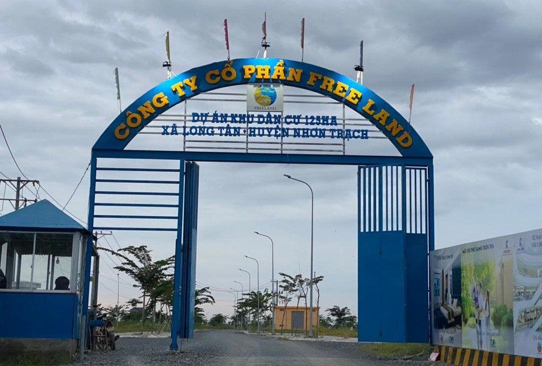 Chuyển hồ sơ dự án King Bay sang công an Thành phố Hồ Chí Minh