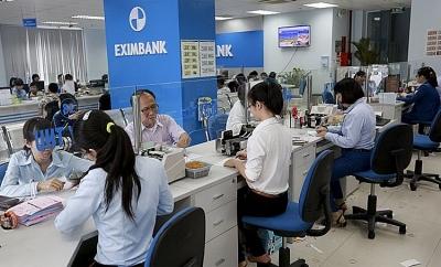 Eximbank: Tranh cãi tính pháp lý của Nghị quyết số 231