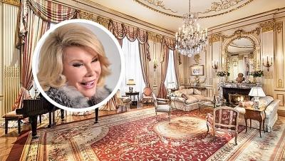 Nhà đẹp như cung điện của diễn viên 'Người Sắt 3' rao bán hơn 900 tỷ