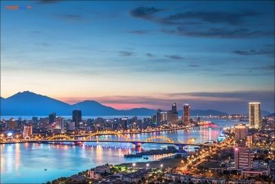 Đà Nẵng: Cần một một tâm thế mạnh mẽ để vươn tầm
