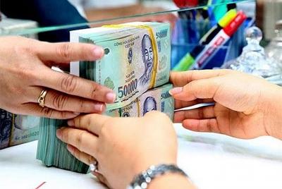 Doanh nghiệp phá sản được xem xét xóa nợ tại Ngân hàng Chính sách xã hội