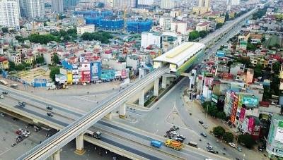Phó Thủ tướng Lê Văn Thành là Chủ tịch Hội đồng thẩm định 5 quy hoạch ngành Giao thông vận tải