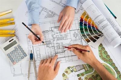 Gỡ vướng quy định cấp chứng chỉ hành nghề kiến trúc